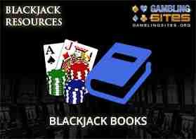 online blackjack ratings